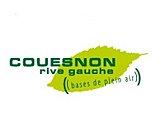 Couesnon Rive Gauche