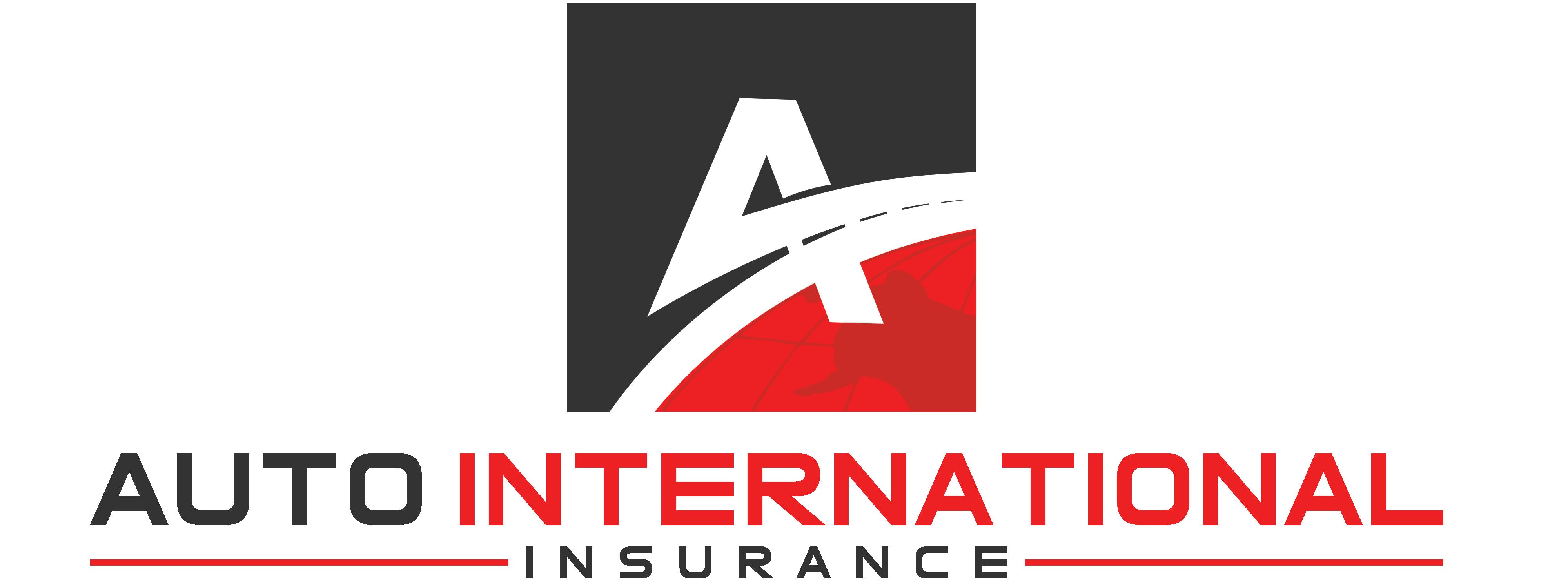 DMV & Insurance Services - Bakersfield, Wasco, Earlimart ...