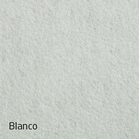 Cubre piso blanco en santiago imagui - Cubre piso alfombra ...