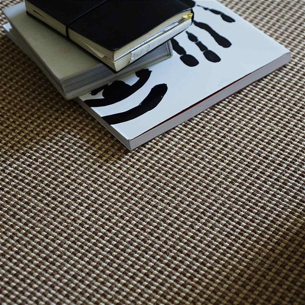 Floorcarpet alfombras boucle muro a muro revestimiento for Alfombra boucle