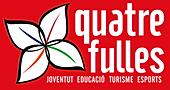 quatrefulles logo