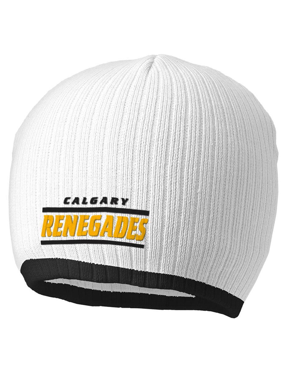 Design your own t-shirt calgary - Calgary Renegades Team Fan Store