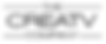 CREATV Logo Black.png