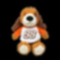 CBX98_LilPuppy-510x510.png