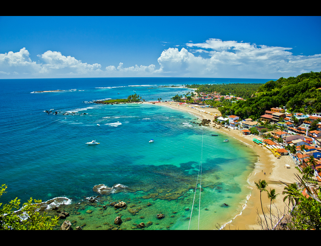 Playas de camboriu brasil fotos 43