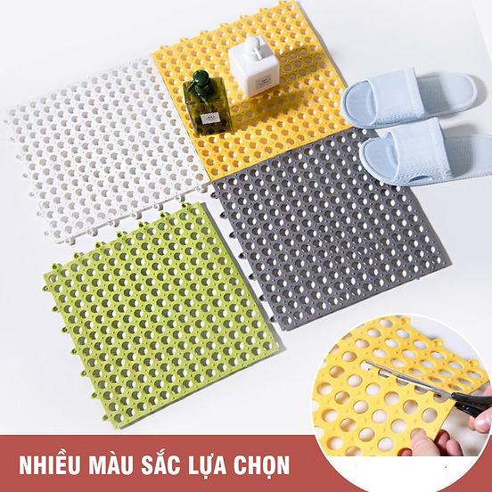WeChat Image_20210304094340.jpg
