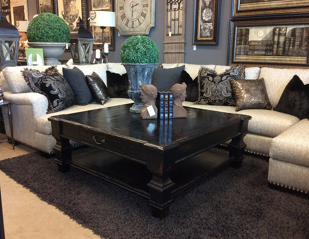 Design House Furniture Murrieta California Furniture Store