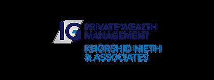17571_Khorshid_Nieth_IGPWM_Logo_Stacked_