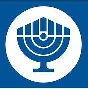 Bnai Brith Logo.jpg