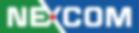 NEXCOM-Logo.png
