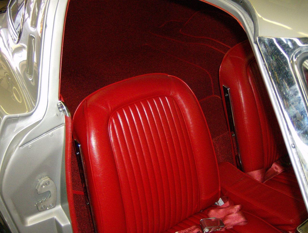 dee trim shop auto top and auto interior specialists texas interiors. Black Bedroom Furniture Sets. Home Design Ideas