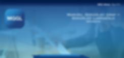 LOGO-MGGL_header_SP.png