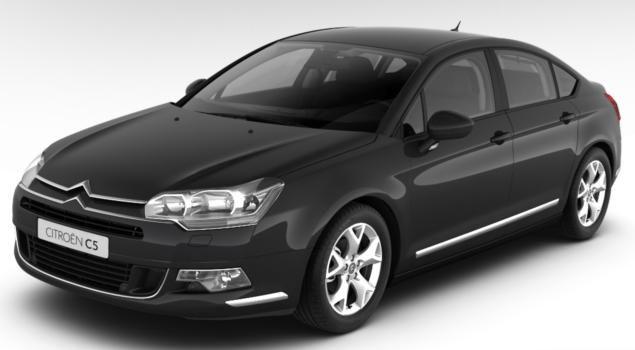 mandataire automobile toutes marques achat de voitures neuves pas cher achat d une. Black Bedroom Furniture Sets. Home Design Ideas