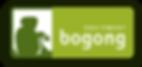 Bogong Logo.png