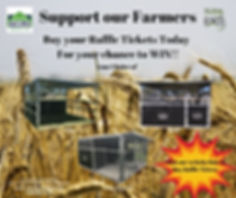 Support our Farmers.jpg