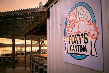 foxy's cantina.jpg