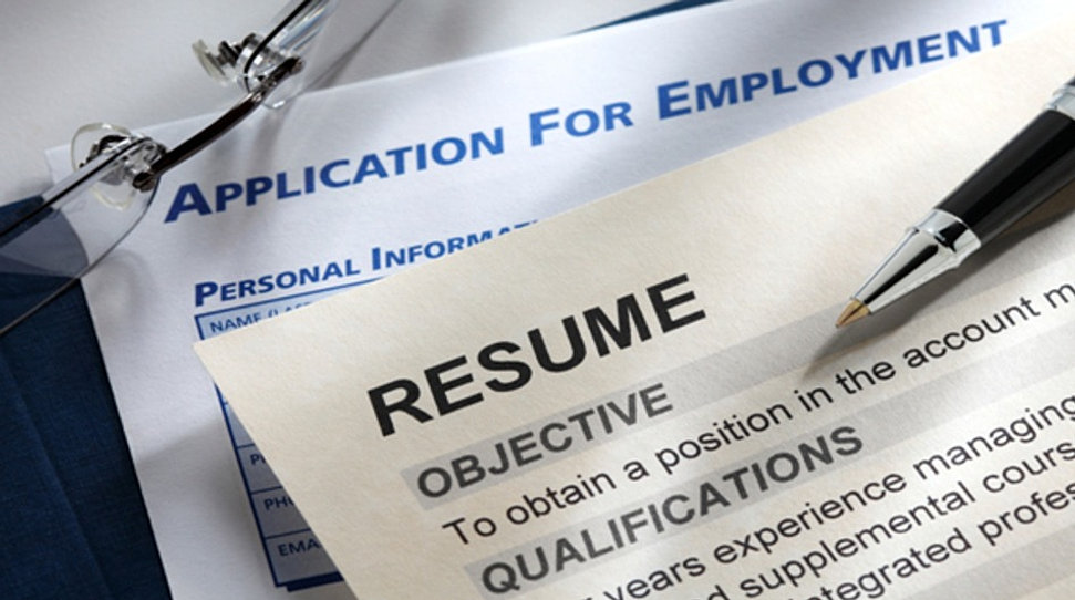 Help Doing A Resume. resume nanny sample. exciting doing a resume ...