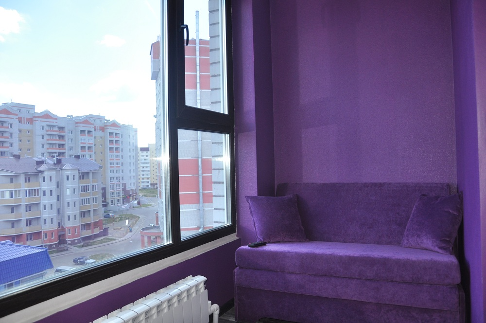 Квартиры брянск посуточно балкон+.jpg.
