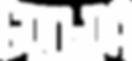 logo-tapbox-220px.png