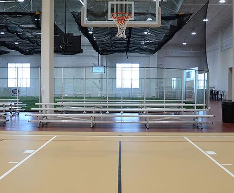 Hopkinsville_Sportsplex_14.JPG