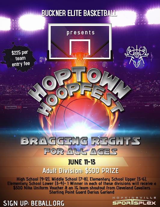 Basketball Tournament flyer.heic