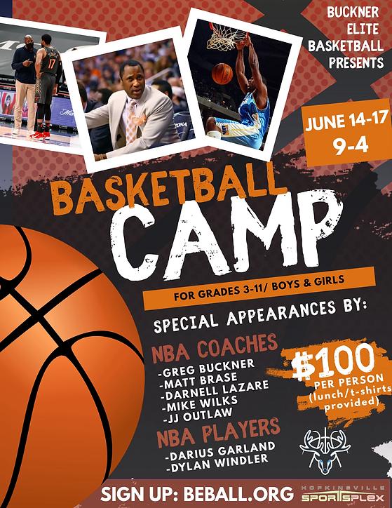 Basketball camp flyer.heic