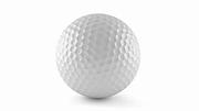 golf-ball-rotating-on-white-background_r