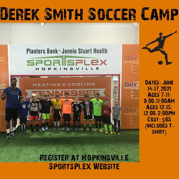 Derek Smith Soccer Camp.PNG