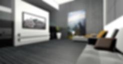living-living-room-2.jpg