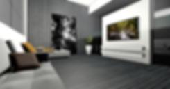 living-living-room-3.jpg