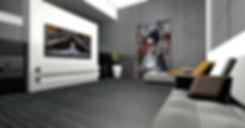 living-living-room-.jpg