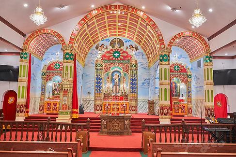 New church_DSC4039.jpg