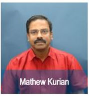 Mathew Kurian.JPG