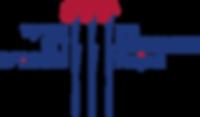 logo_eng_heb_SCREEN.png