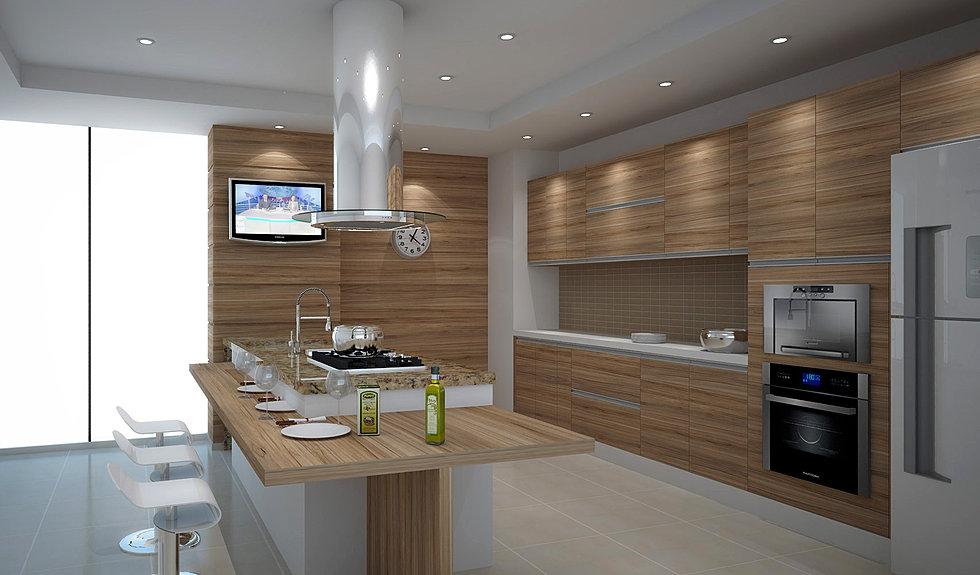 Wixsite Interior Design