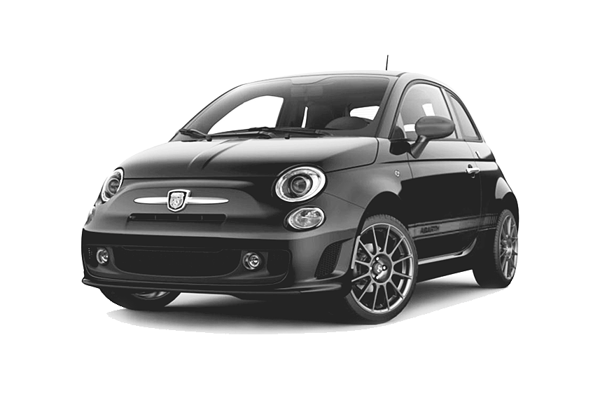 abarth 500t performance parts hpsi motorsports. Black Bedroom Furniture Sets. Home Design Ideas