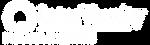 I&I Horizontal Logo_full_white_print.png