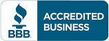 823-8234236_better-business-bureau-bbb-a