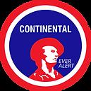 CSSB-Logo-ROund_edited.png