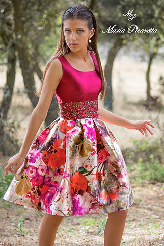vestido de maria picaretta.jpg