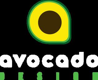 Avocado Design Studio Kenya Graphic Design Services Wix Com
