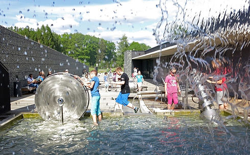 Vodní-dům-Hulice-1225x760.jpg