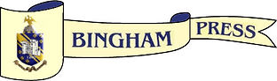 Bingham Press Media Ltd logo,jpg.jpg