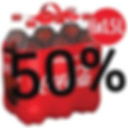 coca 50%.jpg