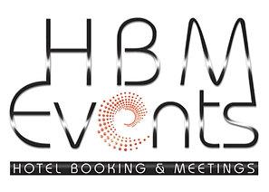 HBM events