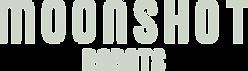 logo moonshot.png