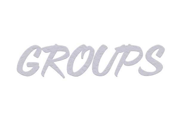 GROUPS.png
