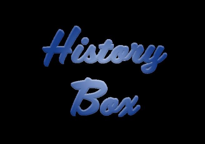 historyboix.png