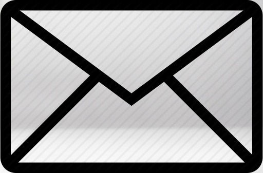email%20icon_edited