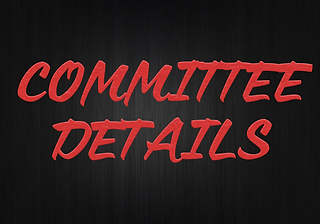 COMMITTEEDETAILS.png